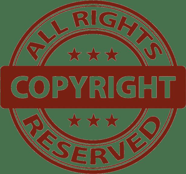 AEQ_P_LogoAccrediteecotourisme_RGB