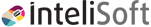 Logo Intelisoft